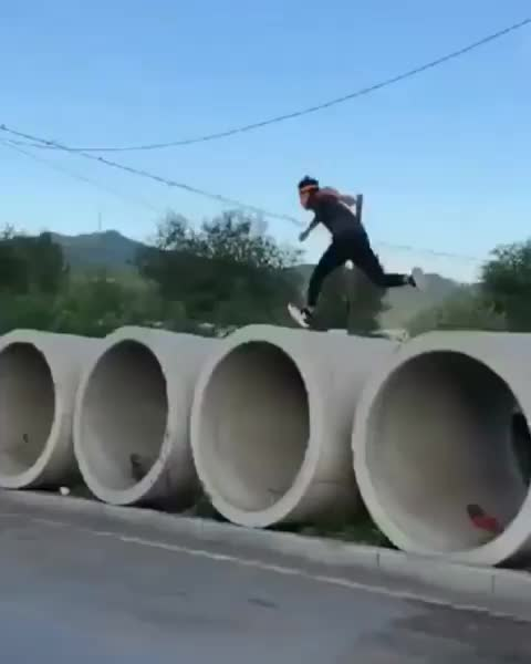 Watch and share SUPERSPEED GIFs by amazingscallion on Gfycat