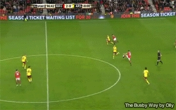 madtekkers,  GIFs