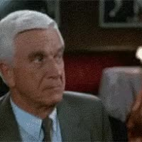 Watch and share Leslie Nielsen GIFs on Gfycat