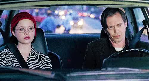 Watch Car GIF on Gfycat. Discover more steve buscemi GIFs on Gfycat