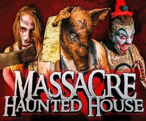Watch and share Massacre Haunted House GIFs on Gfycat