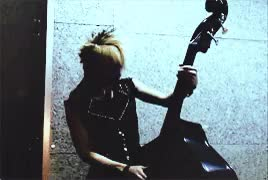 Watch and share The Gazette Reita GIFs and Visual Kei GIFs on Gfycat