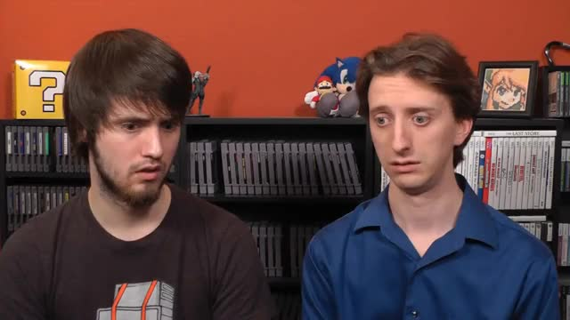 projared and png weeeh
