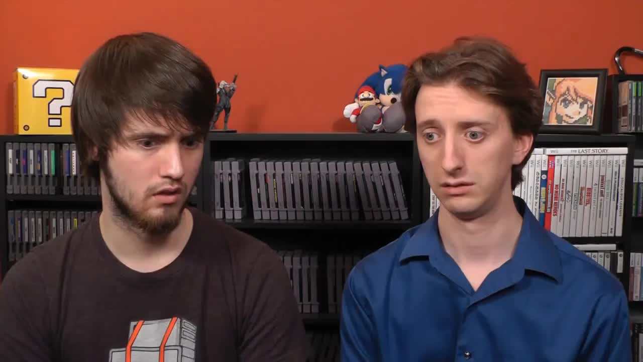Raccoon, normalboots, pbg, peanutbuttergamer, projared, proreview, retro, review, snes, projared and png weeeh GIFs