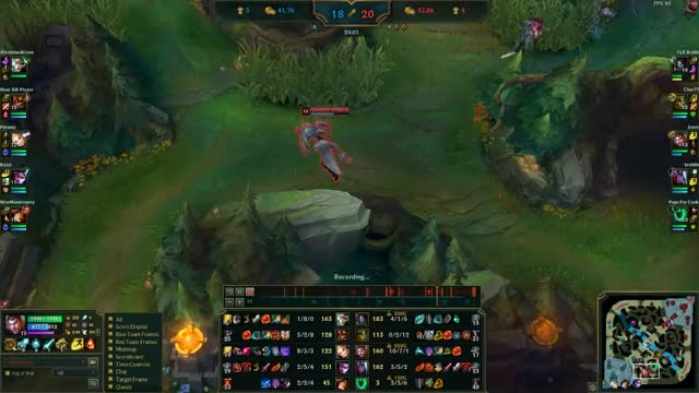 Watch 9-7 NA1-3018031994 04 GIF on Gfycat. Discover more leagueoflegends GIFs on Gfycat