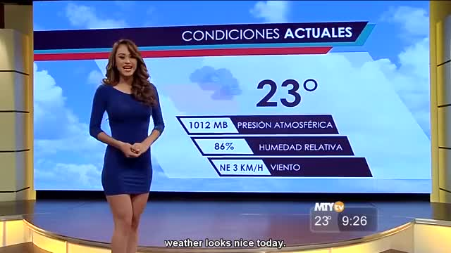 Watch Back to Yanet Garcia for the Weather Report GIF by Meme GIFs (@jlewpep) on Gfycat. Discover more funny, hot, sexy GIFs on Gfycat