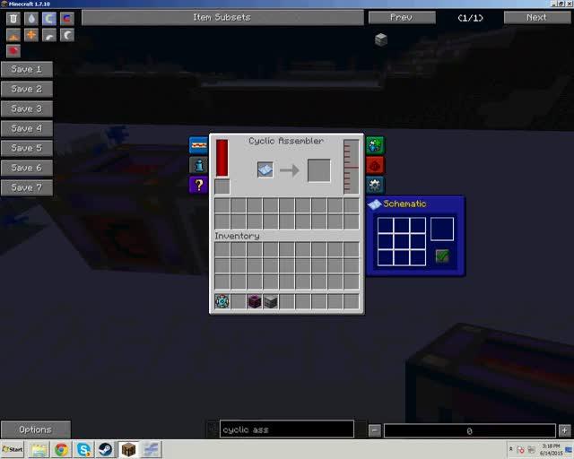 Watch Ofanix from Ztones as a cobblegen (reddit) GIF on Gfycat. Discover more feedthebeast GIFs on Gfycat