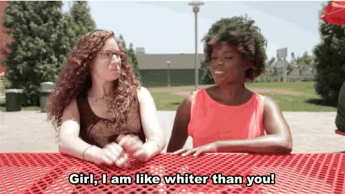 Watch funny black people GIF on Gfycat. Discover more related GIFs on Gfycat