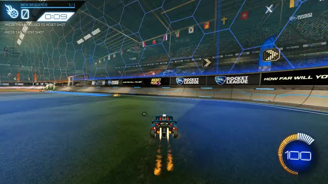 Watch and share Rocket League 2020.05.04 - 15.48.56.11.DVR GIFs by daay_rl on Gfycat