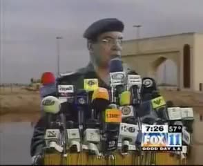 Watch and share Baghdad GIFs and Iraq GIFs on Gfycat