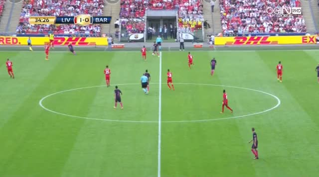 Watch Other #7 - Liverpool GIF by s11 (@s11-1617) on Gfycat. Discover more d10s GIFs on Gfycat