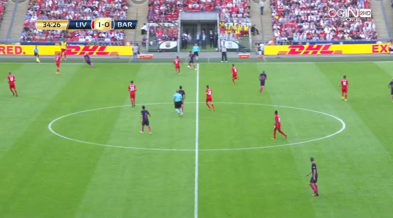 d10s, Other #7 - Liverpool GIFs