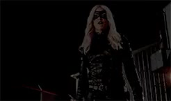 "Watch arrow characters + weapons of choice ""Laurel Lance GIF on Gfycat. Discover more *, 2x11, 3x02, 3x10, 3x11, 3x21, 3x22, arrow, arrowedit, gifs*, laurel lance, laurellanceedit, s2, s3, stacey, weapons GIFs on Gfycat"