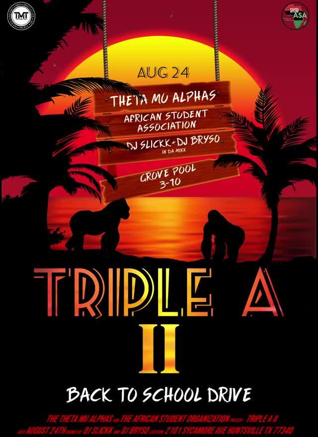 Watch and share Triple A II Gorilla GIFs on Gfycat
