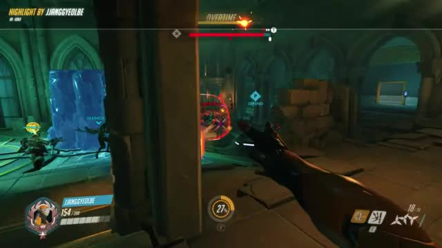 Watch and share Highnoon Reflect GIFs on Gfycat