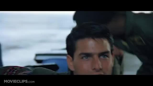 Watch and share Top Gun Soundtrack GIFs and Top Gun Clip GIFs on Gfycat