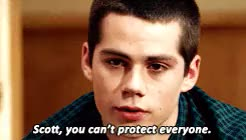 Watch and share Dylan O'brien GIFs and Argentsemma GIFs on Gfycat