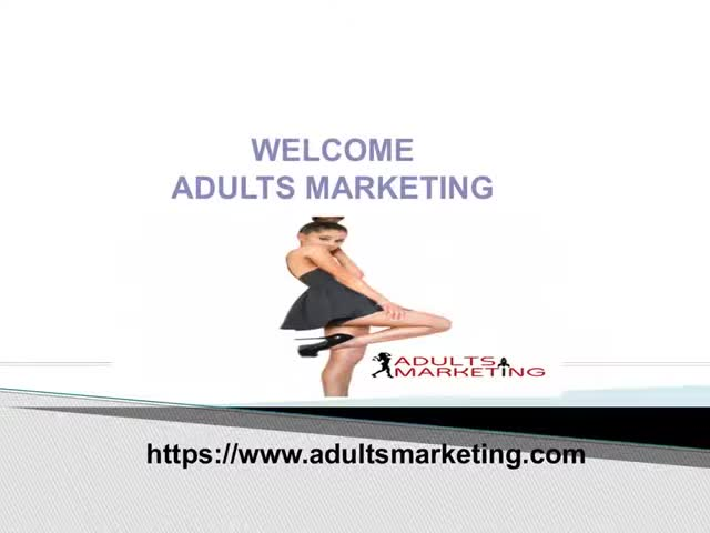 Watch and share Adult Seo Services GIFs and Adult Website Seo GIFs by Adults Marketing  on Gfycat