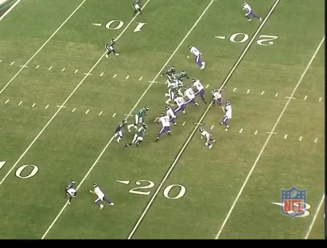 Watch and share 2ndQ Sack Fumble GIFs by purp1eone on Gfycat