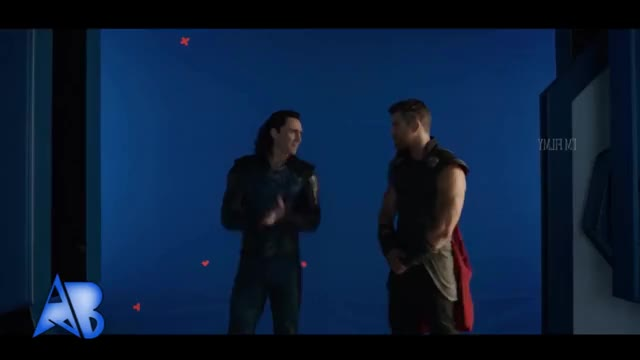 Watch Loki - Character Bloopers || MARVEL BLOOPERS GIF on Gfycat. Discover more Loki, Marvel, bloopers, filmisnow, gag, outtakes, reel GIFs on Gfycat