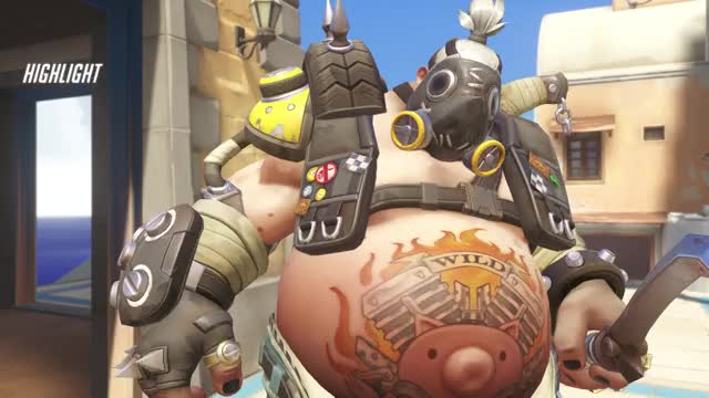 Watch and share Overwatch GIFs and Teleport GIFs by I Scoop he Boops on Gfycat