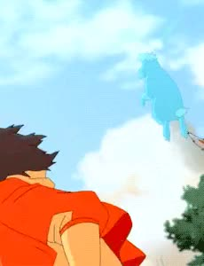 Watch and share Original Airbenders GIFs and Legend Of Korra GIFs on Gfycat