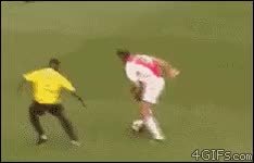 Watch and share Tekkers GIFs on Gfycat