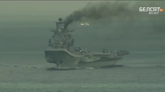 Watch and share Admiral Kuznetsov GIFs and Адмирал Кузнецов GIFs on Gfycat