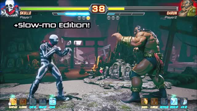 top 30 fighting ex layer gifs find the best gif on gfycat top 30 fighting ex layer gifs find