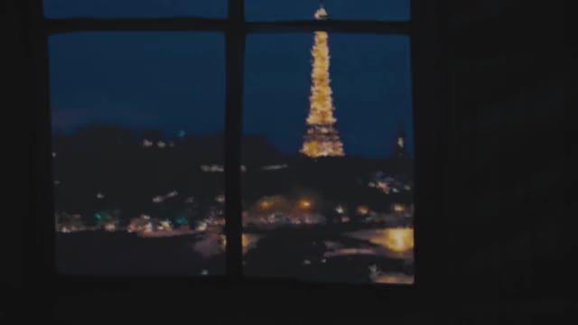 Watch this la la land GIF by La La Land (@lalaland) on Gfycat. Discover more la la land GIFs on Gfycat