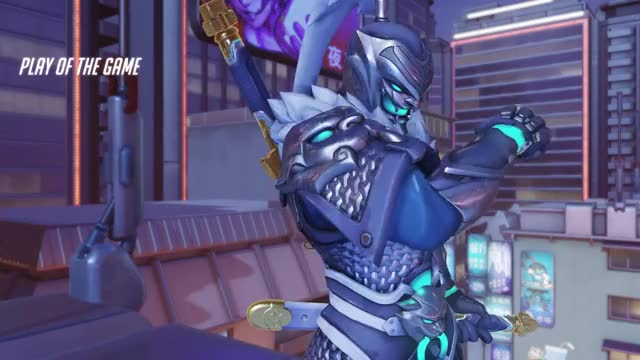 Watch best genji deflect 19-02-09 22-30-24 GIF on Gfycat. Discover more overwatch, potg GIFs on Gfycat