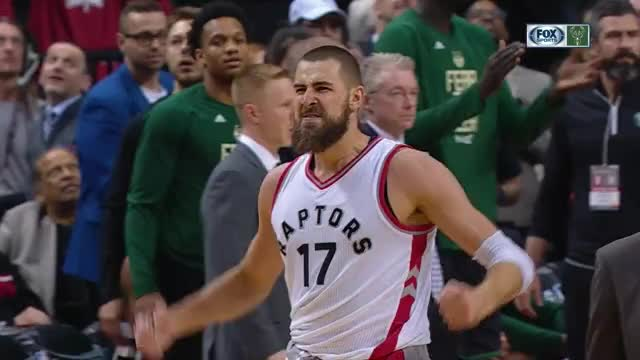 Watch and share JV Angry GIFs by dirk41 on Gfycat