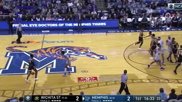 Watch and share Memphis 1 GIFs by teldridge on Gfycat