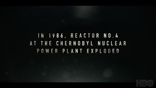 Watch and share Miniseries GIFs and Chernobyl GIFs by The Livery of GIFs on Gfycat