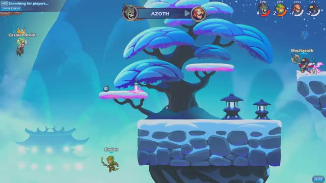 Watch and share BMG BOTS GIFs by Pylon on Gfycat