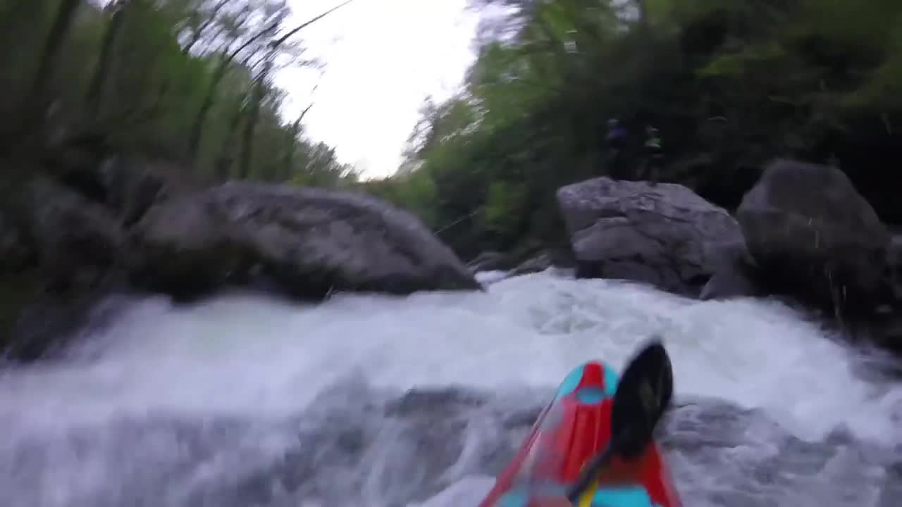 whitewater,  GIFs