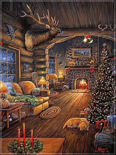 Watch and share Christmas Blog GIFs and Christmas Gif GIFs on Gfycat