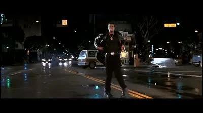 Watch and share Chris Tucker Michael Jackson Dance Rush Hour HD GIFs on Gfycat