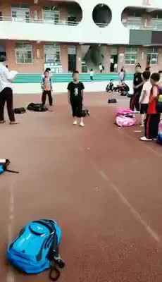 Watch and share Flips (reddit) GIFs on Gfycat