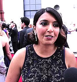Watch and share Sunetra Sarker GIFs and Bbc Casualty GIFs on Gfycat