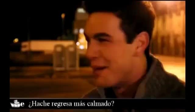 Watch and share Mariocasas GIFs on Gfycat
