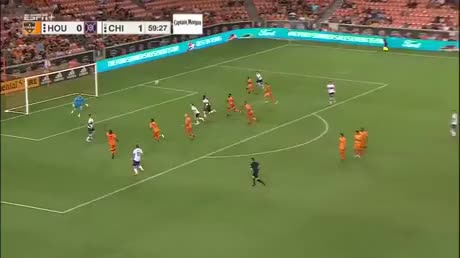 Watch and share Football GIFs and Goal GIFs by jedrulag on Gfycat