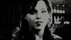Watch survivor GIF on Gfycat. Discover more ac unity, assassins creed, elise, favchar, gifs: ac, gifs: acu, gifs: all, m: ac, my GIFs on Gfycat