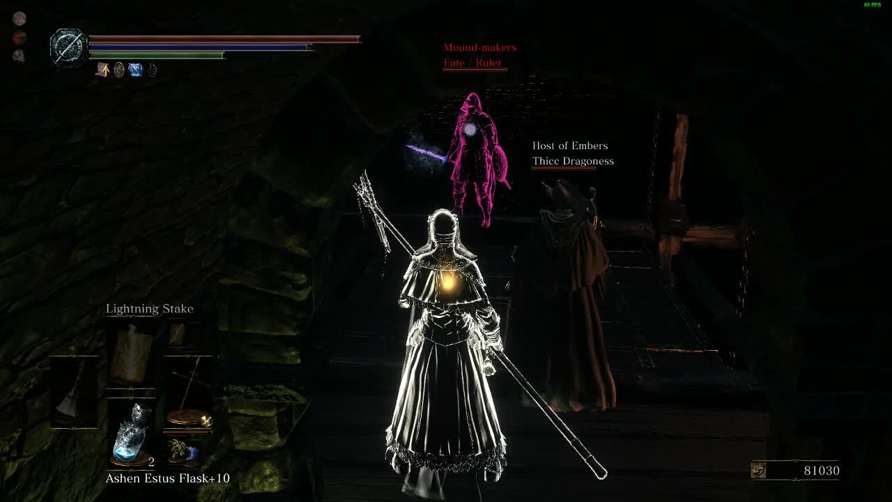 darksouls, Dark Souls III 2019.03.17 - 04.18.03.02.DVR GIFs