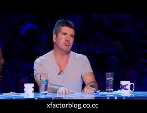 Watch and share Simon GIFs on Gfycat