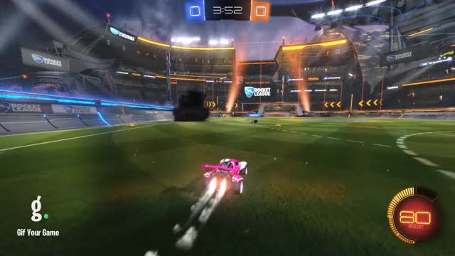 Watch Goal 1: sor GIF by gifyourgame on Gfycat. Discover more Gif Your Game, GifYourGame, Goal, Rocket League, RocketLeague, sor GIFs on Gfycat