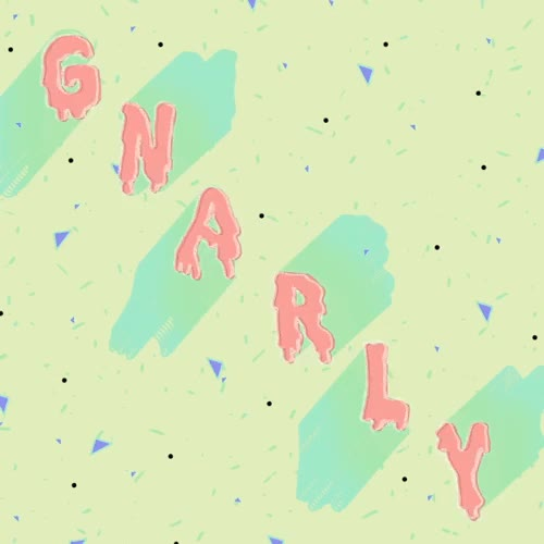 Watch and share Summerbreak GIFs and Glitter GIFs on Gfycat