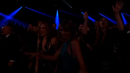 Watch Taylor Swift GIF on Gfycat. Discover more 1989, 1989 acoustic, 1989 tour, 1989 tour london, awkward, awkward taylor swift dancing, dancing, fearless, red, singing, speak now, taylor swift, taylor swift dancing GIFs on Gfycat
