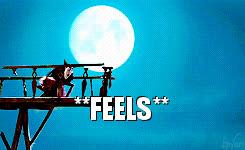 feels, Feels GIFs