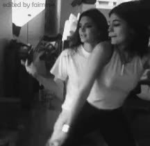 Watch this kylie jenner GIF by Reaction GIFs (@sypher0115) on Gfycat. Discover more Kylie Jenner, celebs, keeping up with the kardashians, kendall jenner, kylie, life of kylie, sexy GIFs on Gfycat